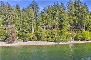 Photo of 291 E Hideaway Lane, Shelton, WA 98584 (MLS # 1443994)