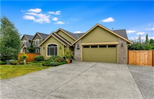 Photo of 20613 39th Ave SE, Bothell, WA 98021 (MLS # 1485994)