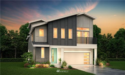Photo of 7025 225th Street SW, Mountlake Terrace, WA 98043 (MLS # 1774994)
