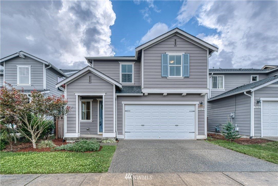 9042 Aster Street SE, Tumwater, WA 98501 - MLS#: 1666994