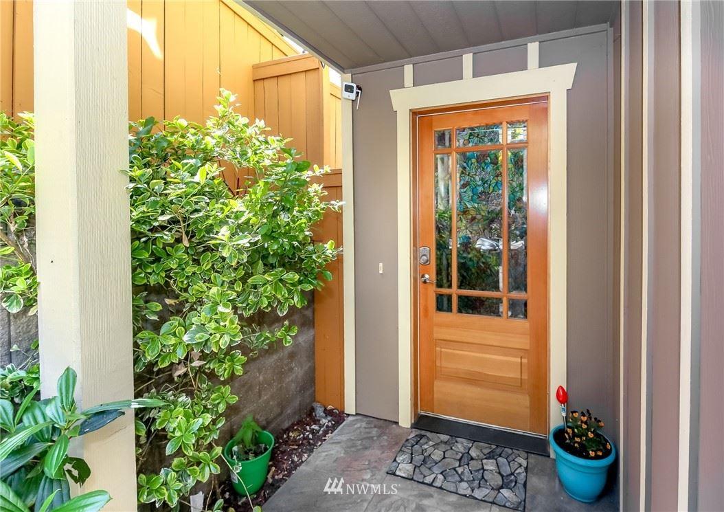 2219 E Spruce Street, Seattle, WA 98122 - #: 1773994