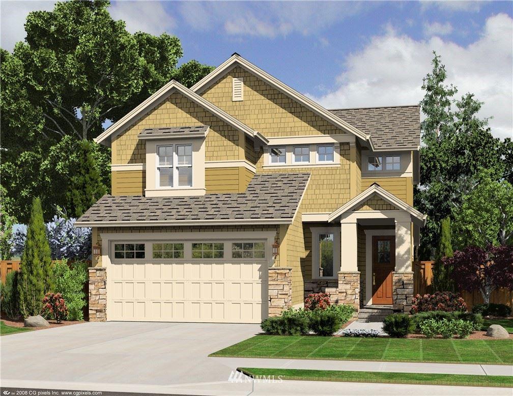11528 212th Avenue Ct E, Bonney Lake, WA 98391 - #: 1841994