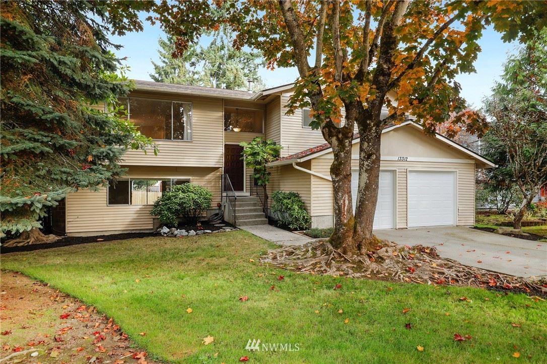 13312 130th Place NE, Kirkland, WA 98034 - #: 1854994