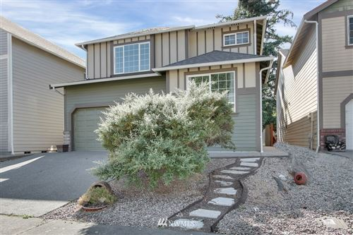 Photo of 6924 E J Street, Tacoma, WA 98404 (MLS # 1645995)