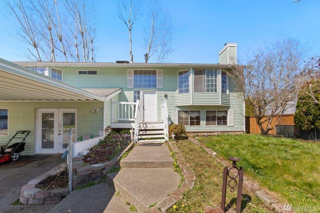 3511 Orchard Place SE, Auburn, WA 98092 - MLS#: 1588995
