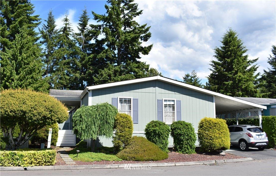1427 100th Street SW #17, Everett, WA 98204 - #: 1800995