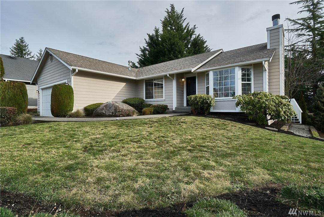 28314 229th Place SE, Maple Valley, WA 98038 - #: 1549996