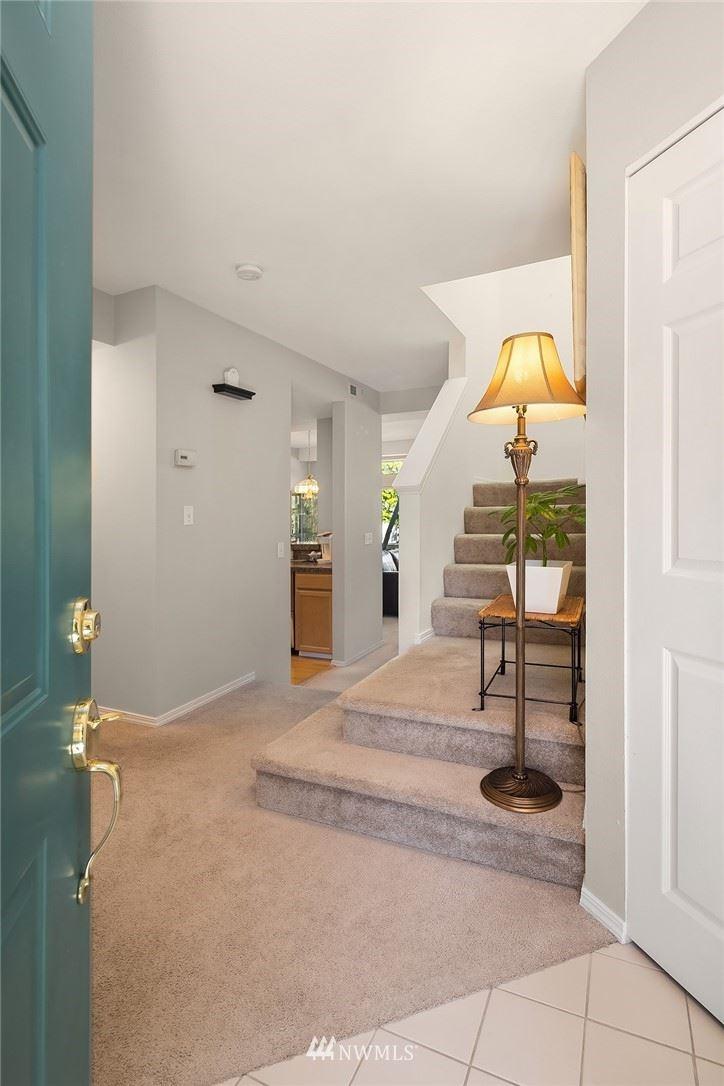 Photo of 14714 53rd Avenue W #117, Edmonds, WA 98026 (MLS # 1768996)