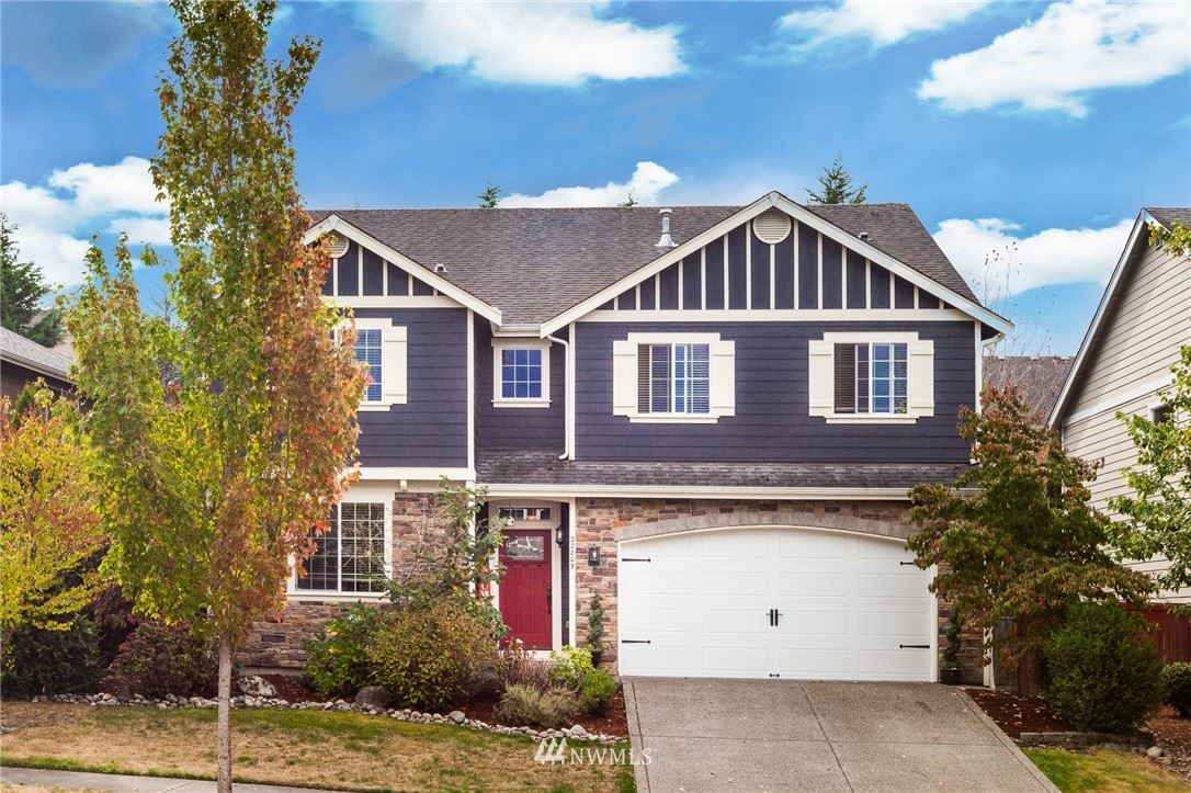 22809 SE 268th Place, Maple Valley, WA 98038 - #: 1843996