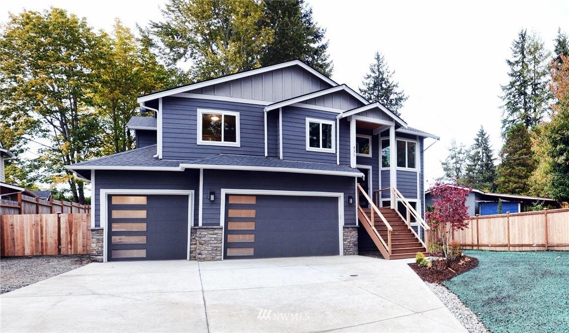 431 Lakeview Road, Lynnwood, WA 98087 - MLS#: 1852996
