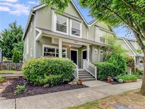 Photo of 2934 S Frontenac St, Seattle, WA 98108 (MLS # 1475997)