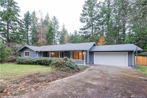 Photo of 3729 Goldcrest Hts NW, Olympia, WA 98502 (MLS # 1546997)