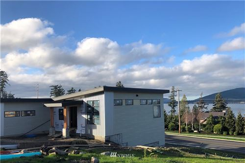 Photo of 3804 Oakes View Lane, Anacortes, WA 98221 (MLS # 1572997)