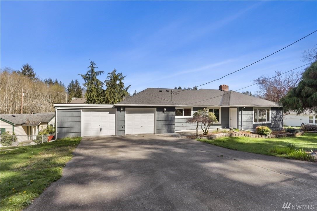 2124 Division Street NW, Olympia, WA 98502 - MLS#: 1588997