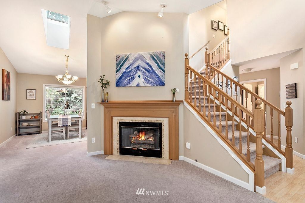 Photo of 2114 S 373rd Court, Federal Way, WA 98003 (MLS # 1788997)