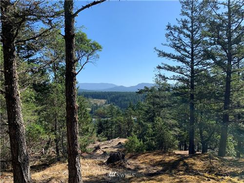 Photo of 0 Harborview Lane, Orcas Island, WA 98245 (MLS # 1095998)