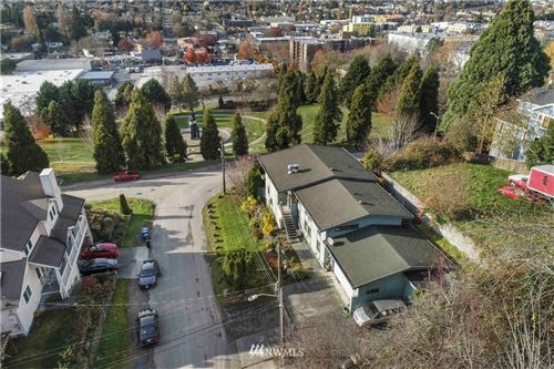 Photo of 2218 28th Ave S, Seattle, WA 98144 (MLS # 1692998)