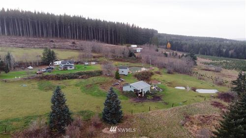Photo of 132 Rayburn Road W, Winlock, WA 98596 (MLS # 1695998)
