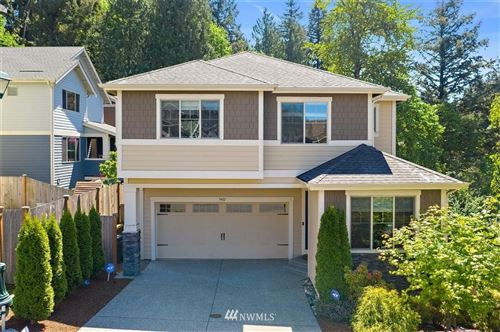 Photo of 9402 NE 200th Place, Bothell, WA 98011 (MLS # 1774998)