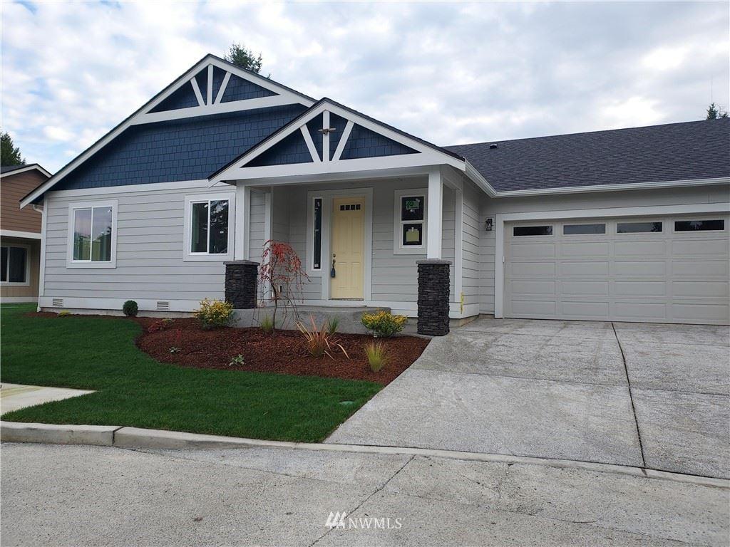 6920 125 Street Ct E, Puyallup, WA 98373 - #: 1760998