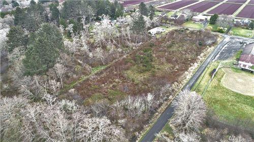 Photo of 0 XXX Cranberry Rd, Grayland, WA 98547 (MLS # 1456999)