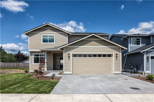 Photo of 724 Loves Hill Dr, Sultan, WA 98294 (MLS # 1558999)