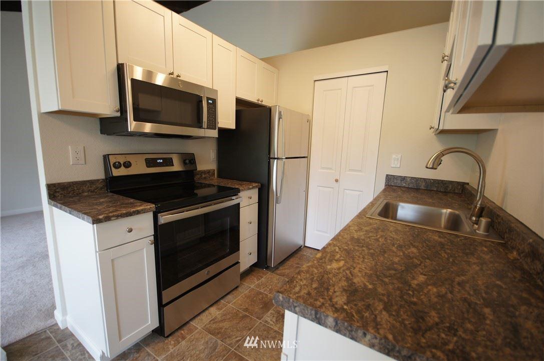 2020 Grant Avenue S #G203, Renton, WA 98055 - #: 1787999