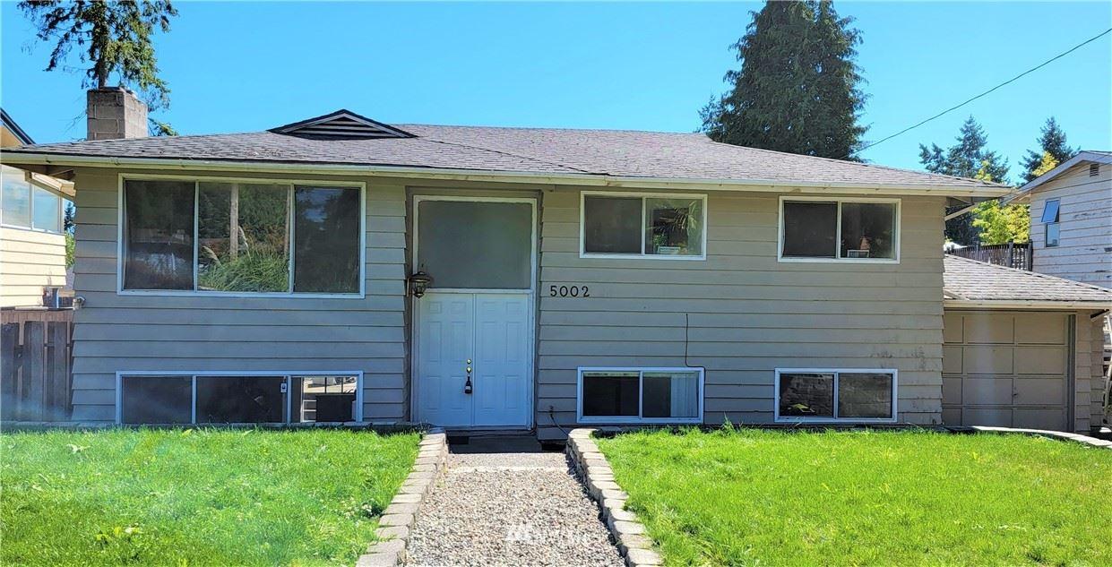 5002 241st Street SW, Mountlake Terrace, WA 98043 - #: 1829999