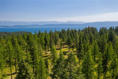 Tiny photo for 6870 Us Hwy 93 South, Lakeside, MT 59922 (MLS # 22112005)