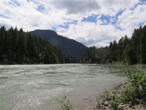 Photo of 1182 Lake Meadow Way, Columbia Falls, MT 59912 (MLS # 22113006)