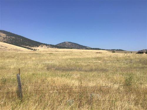 Photo of 42720 Flathead View Drive, Polson, MT 59860 (MLS # 22014008)