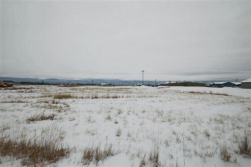 Photo of 547 North Complex Drive, Kalispell, MT 59901 (MLS # 22102009)