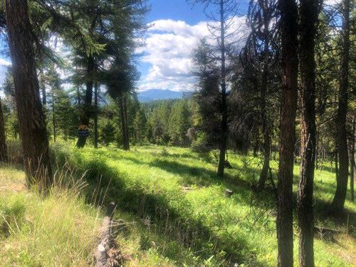 Photo of 607 Copper Road, Kalispell, MT 59901 (MLS # 22107010)
