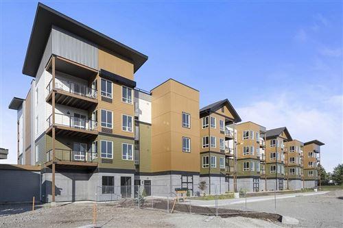 Photo of 100 Woodlands Way, Kalispell, MT 59901 (MLS # 22019011)
