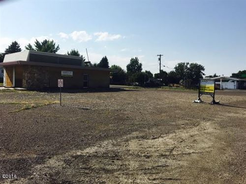 Photo of 5600 7th Avenue South, Great Falls, MT 59405 (MLS # 22109011)