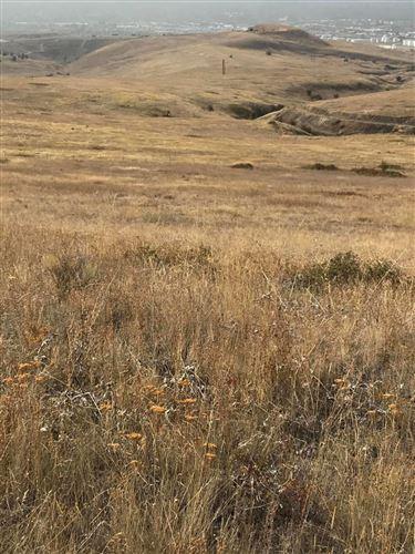 Photo of Nhn Gleneagle Way, Missoula, MT 59808 (MLS # 22015012)