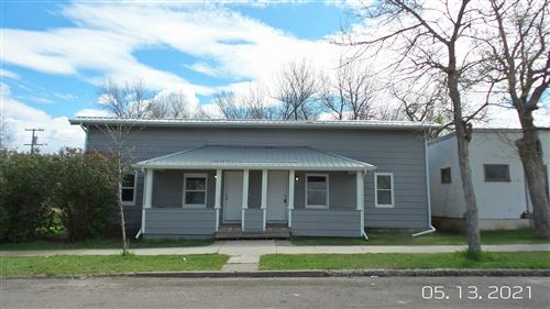 Photo of 715 11th Street South, Great Falls, MT 59405 (MLS # 22107017)