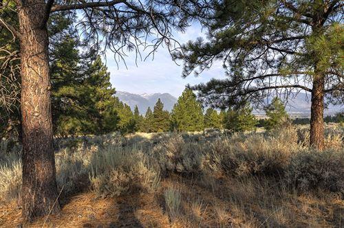 Photo of Lot 85 Mascot Trail, Hamilton, MT 59840 (MLS # 22015018)