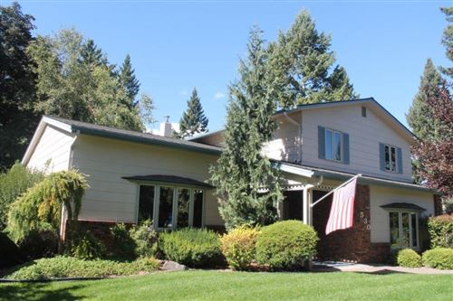 Photo of 530 Sylvan Drive, Kalispell, MT 59901 (MLS # 22115018)