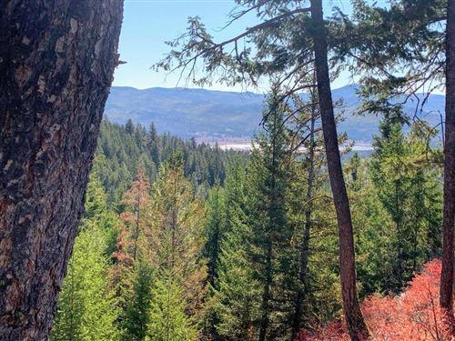Photo of Tr 1m Granite Hill North, Kalispell, MT 59901 (MLS # 22116018)