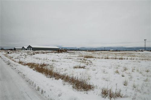 Photo of 559 North Complex Drive, Kalispell, MT 59901 (MLS # 22102019)