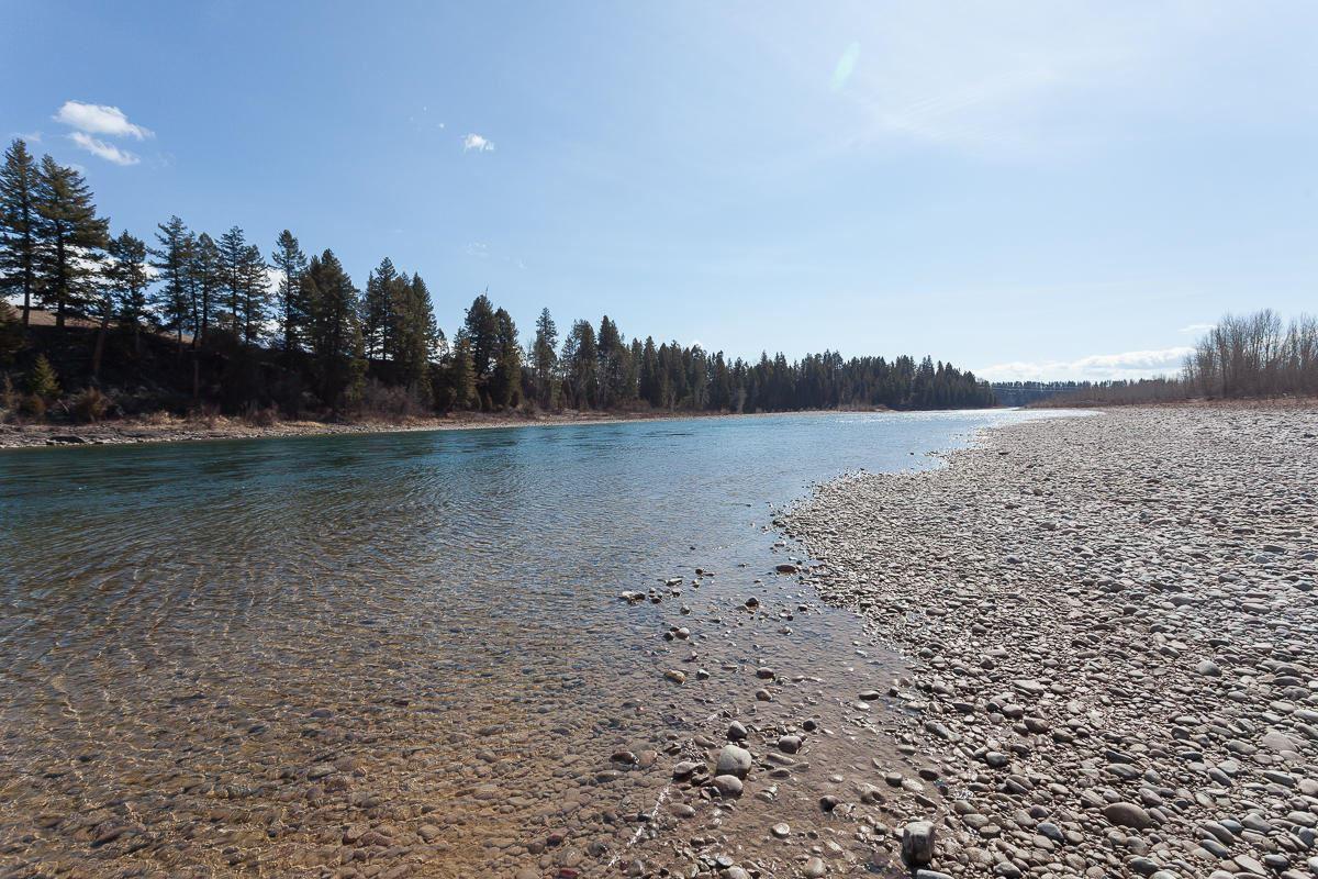 Photo of 800 Pioneer Road, Kalispell, MT 59901 (MLS # 22004019)