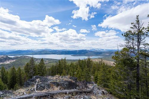 Tiny photo for Nhn Griffin Creek Road, Marion, MT 59925 (MLS # 22106024)