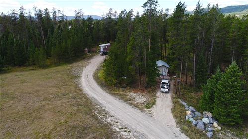 Tiny photo for 8185 Highway  2 West, Marion, MT 59925 (MLS # 22114024)