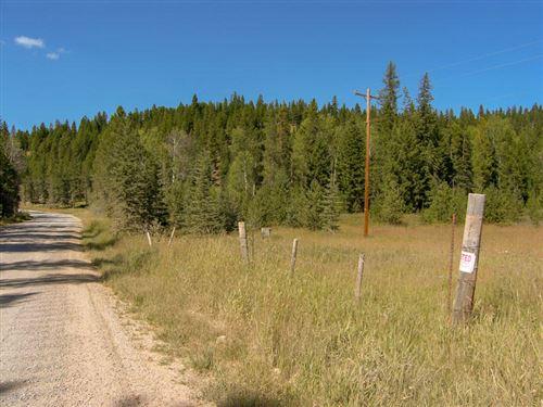 Photo of Parcel 1 Ashley Lake Road, Kila, MT 59920 (MLS # 22013028)
