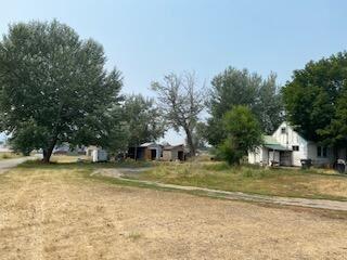 Photo of 582 Willow Glen Drive, Kalispell, MT 59901 (MLS # 22112030)