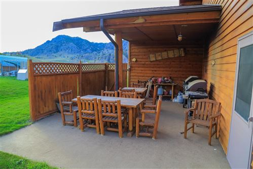 Tiny photo for 3103 Old Us Highway 91, Cascade, MT 59421 (MLS # 21918033)