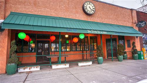 Photo of 222 West Main Street, Missoula, MT 59801 (MLS # 22000035)