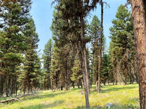 Photo of 372 Seclusion Point, Seeley Lake, MT 59868 (MLS # 22112037)