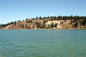 Photo of Lot 16 Hoodoo Loop, Rexford, MT 59930 (MLS # 21801041)